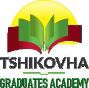 Tshikovha Graduates Academy | South African based non-profit Logo